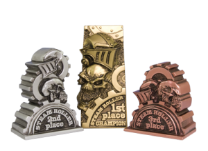 SteamrollerTrophies