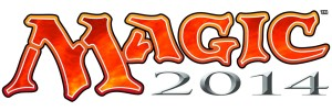 Magic-2014-Campaign-Logo