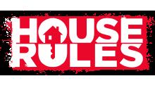 d_houserules_logo.s5452