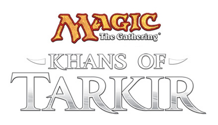 mtg-khans-of-tarkir-logo