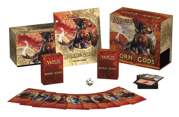 Born-of-the-Gods-Fat-Pack-1-615x405