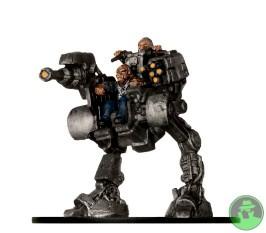 Uggernaut1