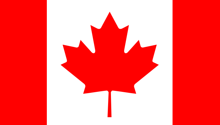 Canada-Featured-Image